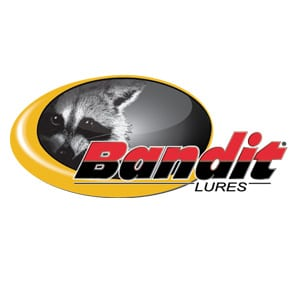 bandit lures mobile bay fishing charters