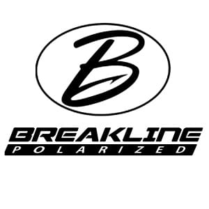 breakline sunglasses sponsor Ugly Fishing Inshore Charters Mobile Bay Alabama