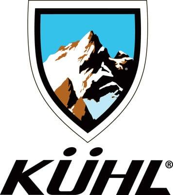 Kuhl Brand logo
