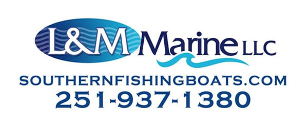 LM-marine-mobile-bay-ugly-fishing-inshore-charters