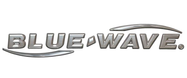 blue-wave-boats-ugly-fishing-charters-gulf-shores-alabama