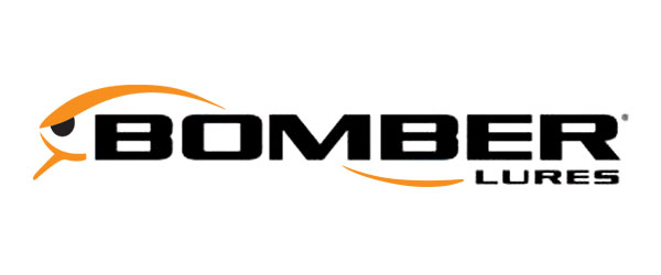 bomber-lures-ugly-fishing-daphne-mobile-bay-alabama-fishing-trips