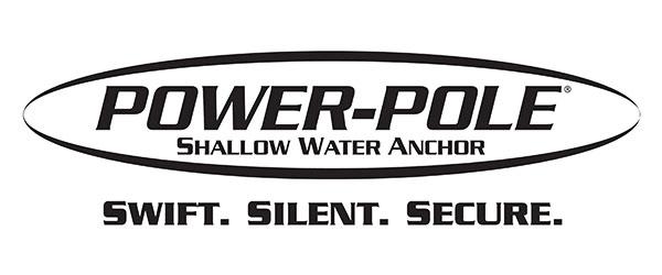 power-pole-anchors-ugly-fishing-charter-trips-mobile-bay-alabama