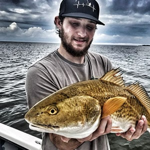 ugly-fishing-charters-fairhope-alabama-charters