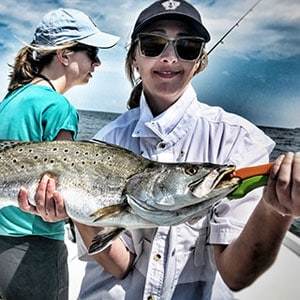 ugly-fishing-charters-family-fishing-charters-gulf-of-mexico