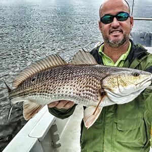 ugly-fishing-charters-gulf-shores-alabama