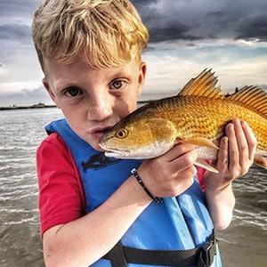 ugly-fishing-charters-kids-fishing-alabama-gulf-coast