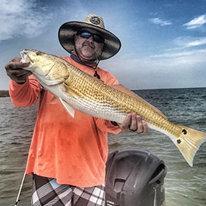 ugly-fishing-charters-orange-beach-fishing