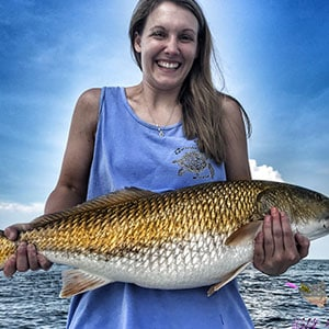 ugly-fishing-charters-red-snapper-fishing