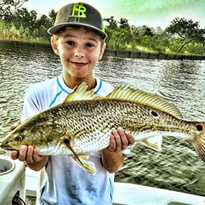 ugly-fishing-charters-redfish-fort-morgan-alabama