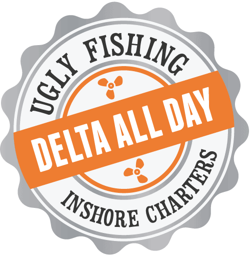 ugly-fishing-delta-all-day-badge-mobile-bay-inshore-fishing-charters-eastern-shore-fort-morgan-orange-beach-gulf-shores