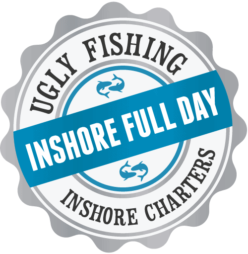 ugly-fishing-inshore-full-day-badge-mobile-bay-inshore-fishing-charters-eastern-shore-fort-morgan-orange-beach-gulf-shores