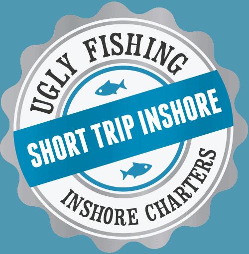 ugly-fishing-short-trip-inshore-badge-mobile-bay-inshore-fishing-trip
