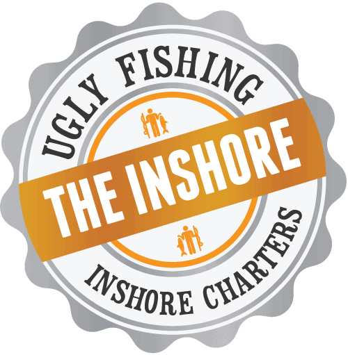 ugly-fishing-the-inshore-badge-mobile-bay-inshore-fishing-charters