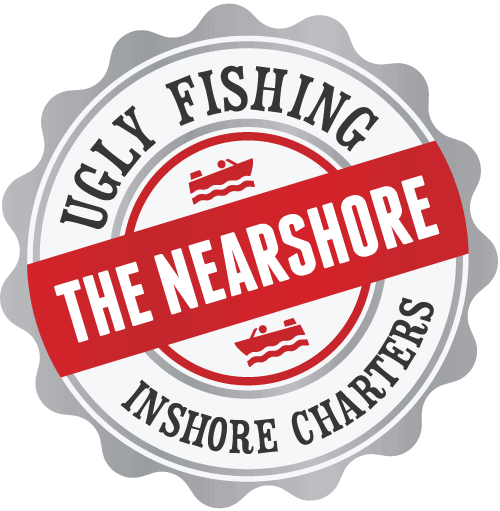 ugly-fishing-the-nearshore-badge-mobile-bay-inshore-fishing-charters-eastern-shore-fort-morgan-orange-beach