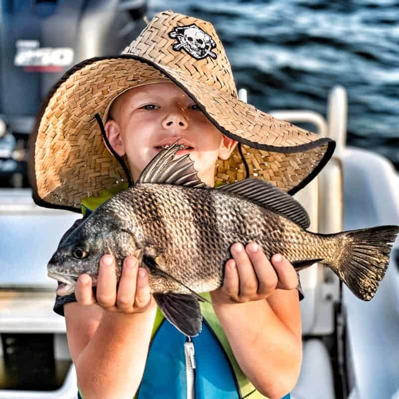 ugly-fishing-charters-kid-friendly-charter-fishing-trips-sheepshead-red-snapper-redfish-speckled-trout-fishing-mobile-bay