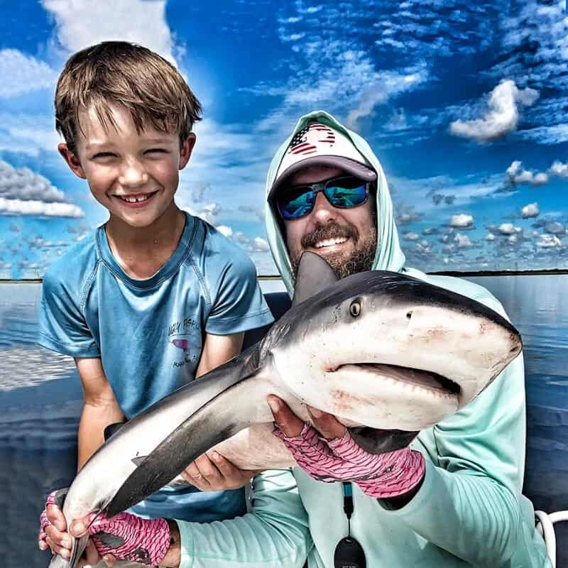 ugly-fishing-family-friendly-kid-friendly-fishing-charter-trips-fairhope-gulf-shores-fort-morgan-mobile-bay-alabama